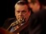 J Geils All Star Jazz and Blues Review