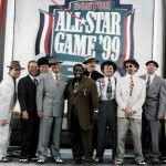 The Allstar Game 1999
